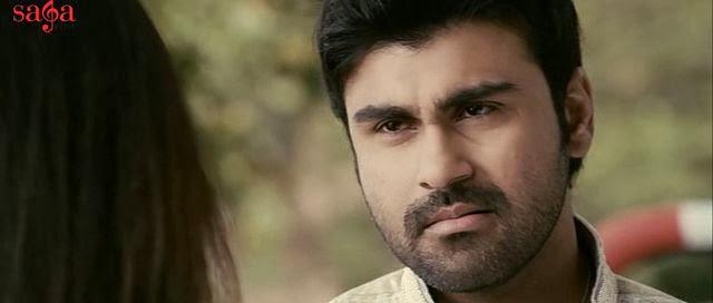Naughty Jatts (2013) Full Punjabi Movie Free Download And Watch Online at worldfree4u.com
