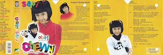 chewy album sapi htttp://www.sampulkasetanak.blogspot.co.id