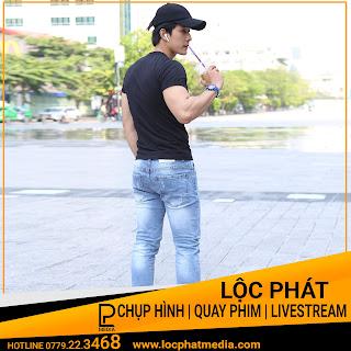 chup san pham loc phat media quan jean%2B%25281%2529|LocPhatMedia