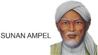 Sejarah Wali Songo: Sunan AMPEL Pencetus Dakwah Moh Limo