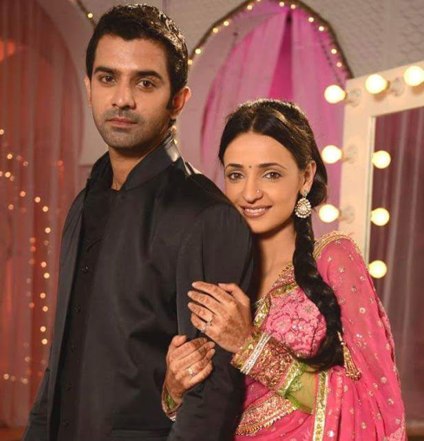 'IPKKND?' Show in English on Star Life Ok Plot Wiki,Cast,Promo,Timing