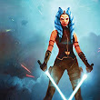 Star Wars Ahsoka Releases in the US