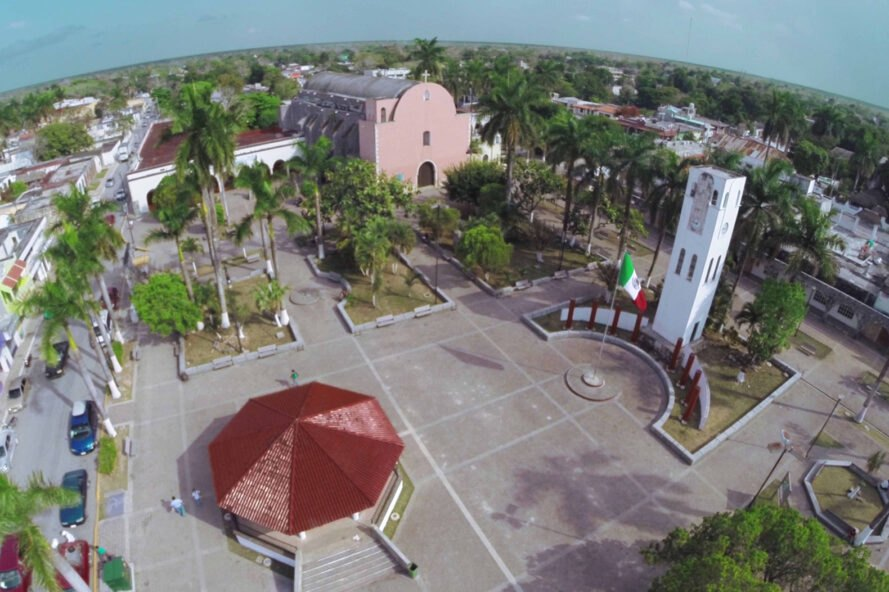 Que hacer en Cancun Playa del Carmen o Tulum: Maya Ka'an