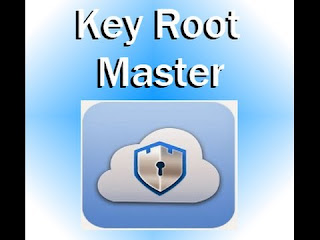 key-root-master-download-android