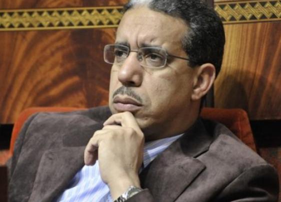 """بعد الخسارة في الانتخابات.. هل غادر الرباح """"البيجيدي"""" وأسّس حزبا جديدا؟"""
