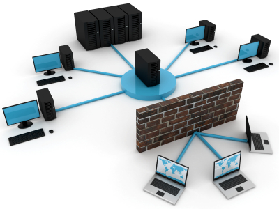 7 Ways to Improve Your Network's Web Security