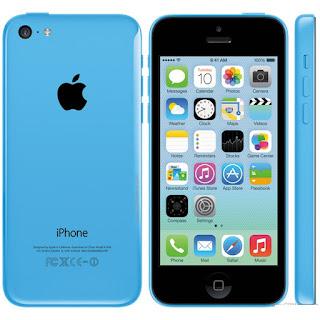 apple iphone 5c price in bangladesh