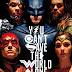 """La liga de la Justicia: La """"marvelización"""" de DC"""