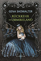 http://the-bookwonderland.blogspot.de/2016/02/rezension-gena-showalter-ruckkehr-ins.html