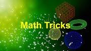 Best Math Short Tricks in Hindi (PDF Download)