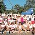Equipe de corrida de rua de Jundiaí participa da 6ª etapa do Circuito no domingo
