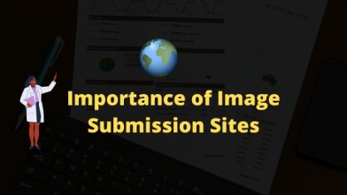 image submission sites in india, image submission sites list with high pr, image submission sites for seo, top image submission sites image sharing sites for seo, image sharing sites list