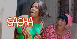 Download Video | Easy Man - Sasha