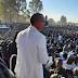 Lubumbashi : Katumbi lance la campagne d'adhésion à Ensemble pour la République