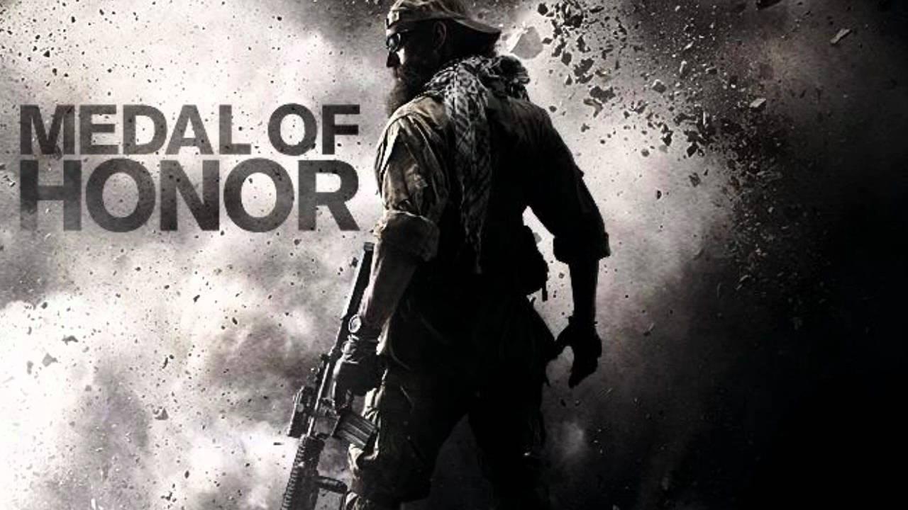 لعبة الاكشن والشوتر Medal of Honor نسخة ريباك مضغوطة بجميع الاضافات والتحديثات بحجم 3 جيجا + التورنت