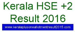 Kerala hse result 2016, Kerala +2 result school wise,  www kerala gov in hse result, kerala hse result publishing date, kerala hse result 2016 march,Kerala plus two result 2016 date,kerala plus two result school wise,kerala plus two result 2016, Kerala plus two allotment result,plus two results 2016 kerala, kerala plus two result 2016, Kerala plus two result school wise,Kerala +2 result 2016 online,dhse results 2016 plus one,dhse results kerala gov,dhse results 2016 school wise,dhse Plus 2 result online,dhse results 2016,www kerala gov in,+2 result kerala 2016,+2 result kerala school code,+2 result kerala school wise,+2 result kerala hse, +2 result 2016