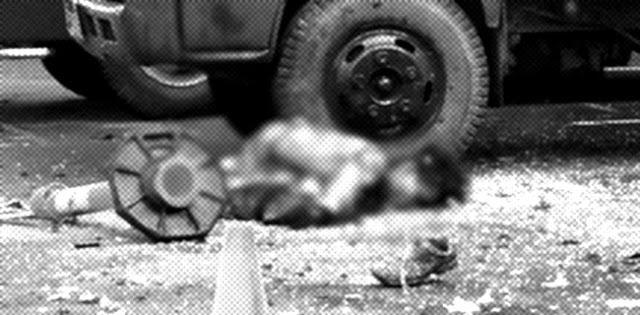 Bom Di Polrestabes Medan, Pelaku Belum Bisa Dipastikan Pakai Celana Cingkrang