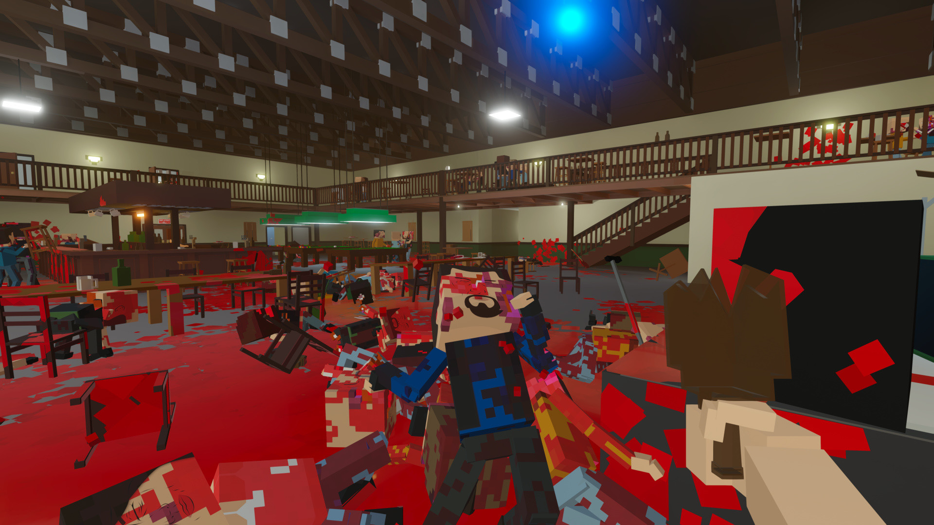 paint-the-town-red-pc-screenshot-2