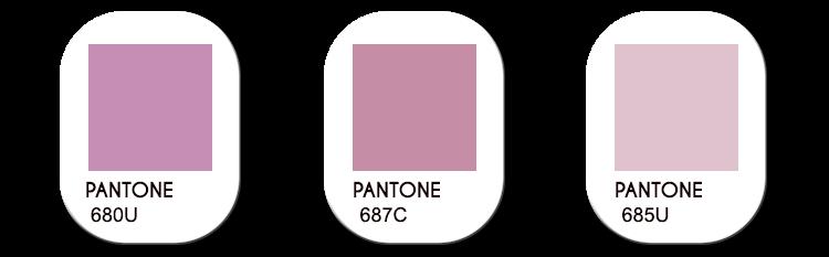 combinaciones-de-color-a-partir-de-un-tono
