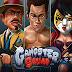 Gangster Squad Mod Apk
