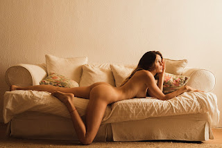 Horny and twerking - WILLIAM%2BFREEMAN-ShouldIStayorShouldIgo_SaraMalcolm062020_16%252Bwww.itswillfreeman.com.jpg