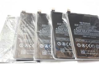 Baterai Xiaomi Black Shark 2 BlackShark 2 BS03FA New Original 100% 4000mAh