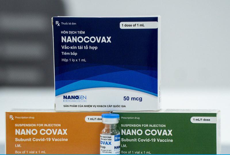 vaccine-nanocovax