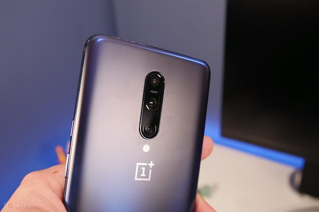 Full Details of the OnePlus 8 Pro and OnePlus 8 Lite leaked With Features