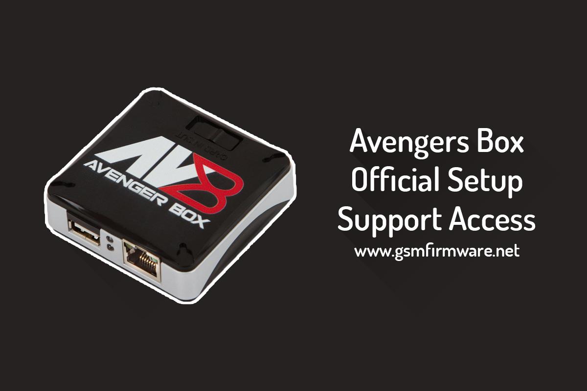 https://www.gsmfirmware.net/2020/05/avengers-box-official-setup.html