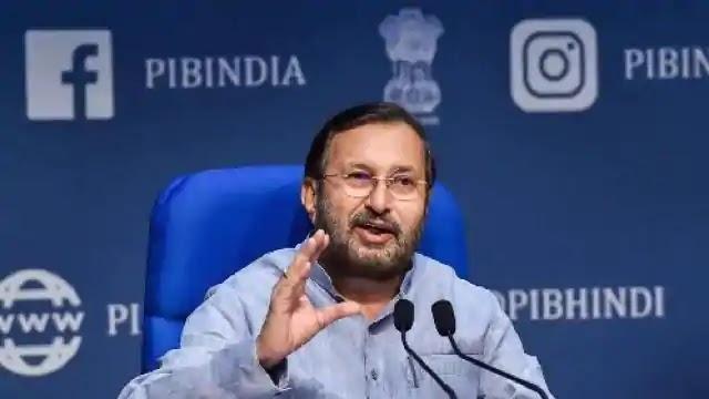 दुर्गा पूजा से पहले ही 30 लाख केंद्र सरकार के कर्मचारियों को मोदी सरकार का स्पेशल फेस्टिवल गिफ़्ट