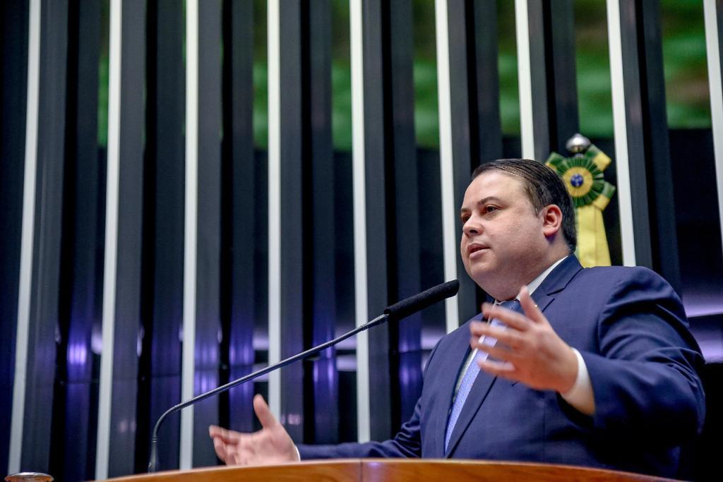 Julio Cesar consegue R$ 3 milhões para o fortalecimento do turismo no DF