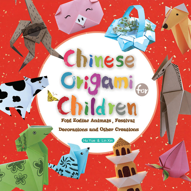 http://www.tuttlepublishing.com/new-releases/chinese-origami-for-children