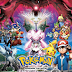 Pokémon the Movie: Diancie and the Cocoon of Destruction (2014) DVDRip 325MB English