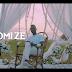 VIDEO l Caromize ft Ndenge Boy - Unachelewa