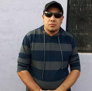 Vigilante mata a ex-sogra, confessa crime em rede social e se entrega a polícia em Guajará Mirim