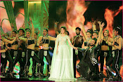 SIIMA Awards Day 2 Stills-thumbnail-3