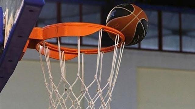 «Πράσινο φως» για την επανεκκίνηση του ερασιτεχνικού αθλητισμού