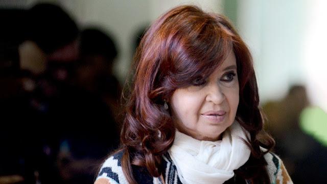 """""""Una nueva moda en Latinoamérica"""": Fernández de Kirchner critica la autoproclamación en Bolivia"""