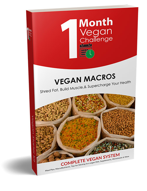 1 Month Vegan Challenge reviews, 1 Month Vegan Challenge system, 1 Month Vegan Challenge pdf, 1 Month Vegan Challenge book, 1 Month Vegan Challenge plan,
