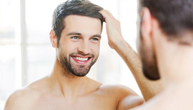 Pentingnya Memiliki Kulit Wajah yang Cerah dan Bersih