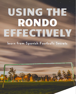 USING THE RONDO EFFECTIVELY PDF