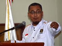 DPRD Medan : Kasus Kepling Medan Labuhan dan Belawan, Pemko dan Bawaslu Jangan Diam