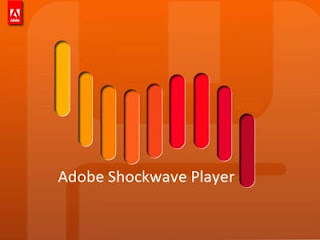 برنامج, ادوبي, شوك, ويف, بلاير, مشغل, الفلاش, Adobe ,Shockwave ,Player, اخر, اصدار