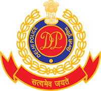 delhi police requirement