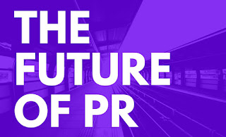 The future of PR after Covid-19