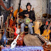 Neil Nayyar's107 Musical Instruments Indicate A New Dawn For Music