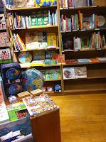 librairie raconte moi la terre lyon jeunesse enfant