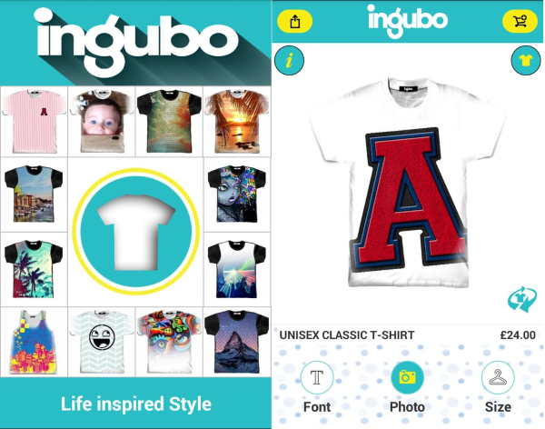 Download Ingubo