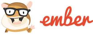 Ember js framework