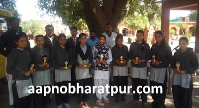 https://www.aapnobharatpur.com/